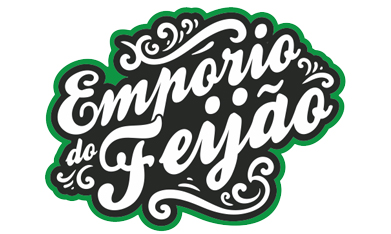 Logotipo Empório do Feijão